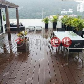 Aqua 33 | 3 bedroom High Floor Flat for Sale|Aqua 33(Aqua 33)Sales Listings (QFANG-S94655)_3