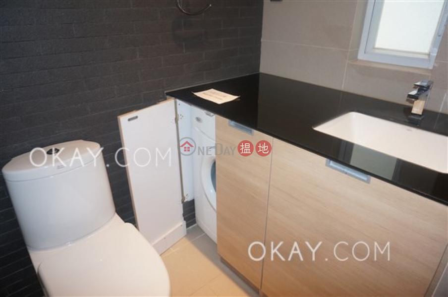 HK$ 1,550萬-山光苑|灣仔區-2房1廁,實用率高,極高層,連車位《山光苑出售單位》