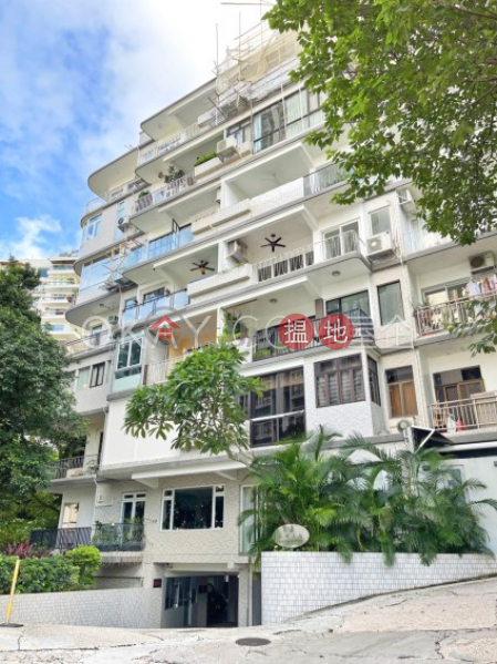 百輝大廈|低層|住宅出租樓盤HK$ 42,000/ 月