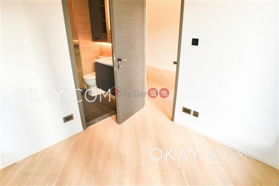 瑧蓺中層住宅出租樓盤|HK$ 28,000/ 月