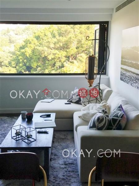 Block 19-24 Baguio Villa, Low Residential, Rental Listings, HK$ 40,000/ month