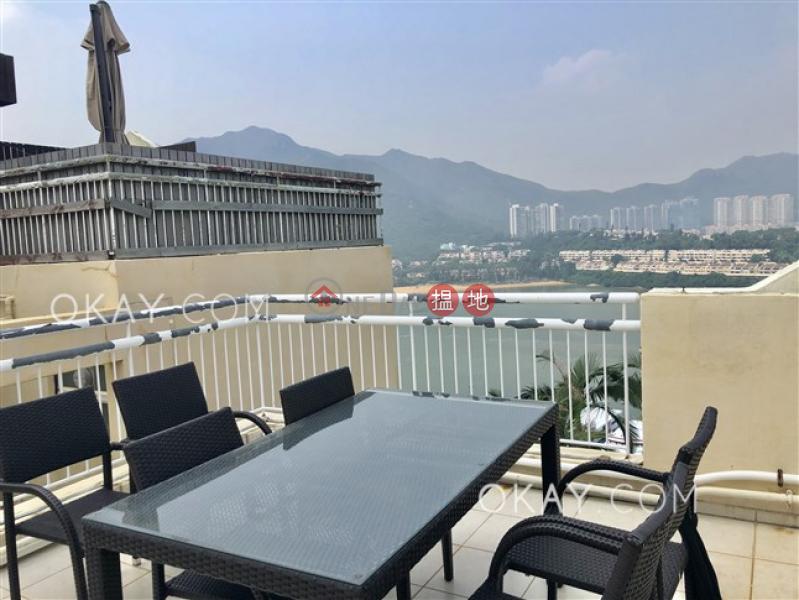 Discovery Bay, Phase 4 Peninsula Vl Caperidge, 20 Caperidge Drive | High Residential | Rental Listings, HK$ 48,000/ month