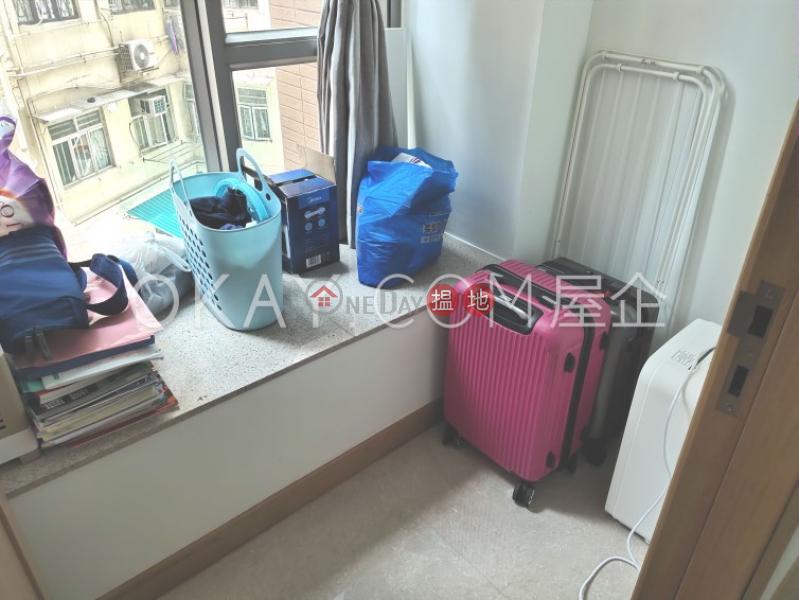 Diva Low, Residential Rental Listings | HK$ 43,000/ month