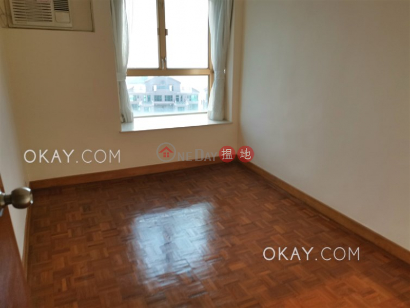 Popular 3 bedroom with balcony | Rental | 1 Castle Peak Road Castle Peak Bay | Tuen Mun Hong Kong Rental | HK$ 27,280/ month