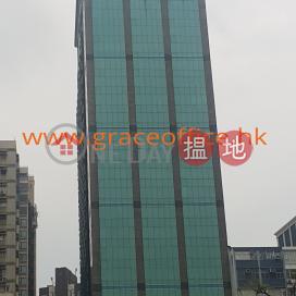 Causeway Bay-Catic Plaza Wan Chai DistrictCatic Plaza (Catic Plaza )Rental Listings (KEVIN-3211251732)_0