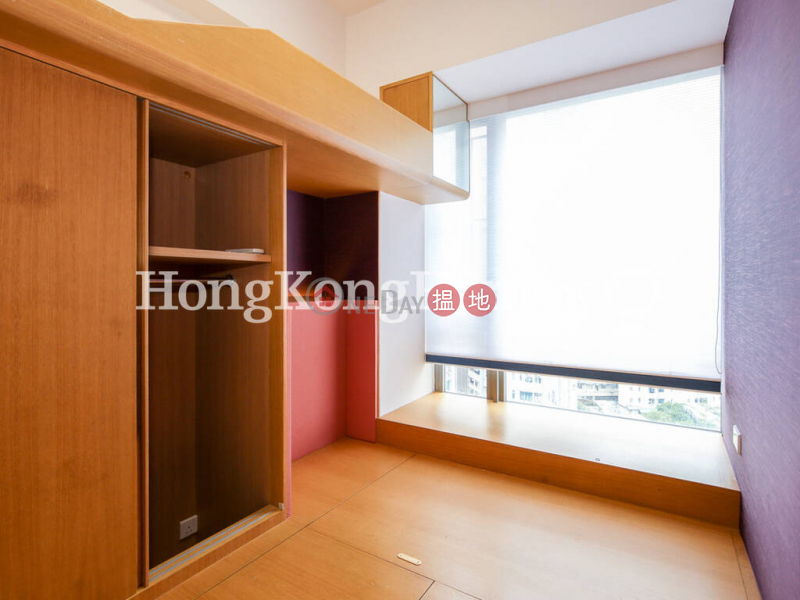 Property Search Hong Kong   OneDay   Residential   Rental Listings, 3 Bedroom Family Unit for Rent at SOHO 189