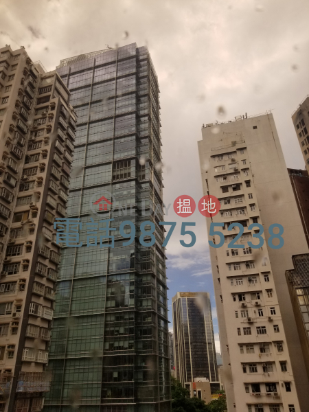 Property Search Hong Kong | OneDay | Office / Commercial Property | Rental Listings WAN CHAI- OFFICE TEL: 98755238