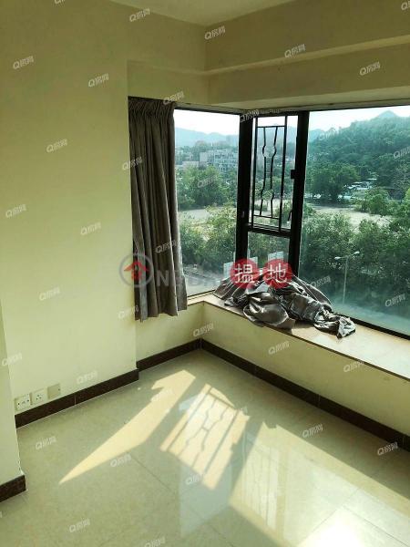 香港搵樓|租樓|二手盤|買樓| 搵地 | 住宅出售樓盤|有匙即睇,乾淨企理,品味裝修,景觀開揚,環境優美《御豪山莊6座買賣盤》