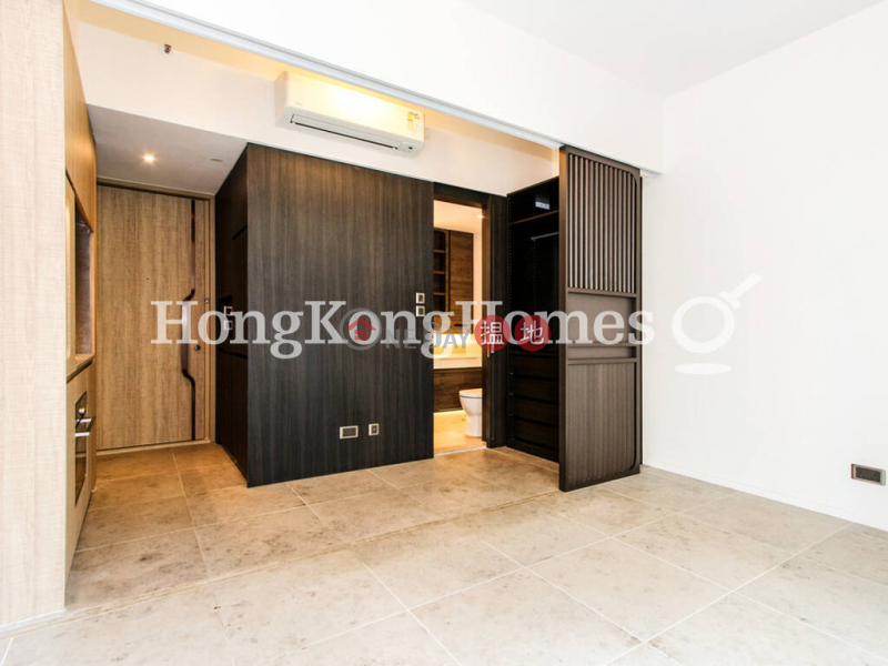 HK$ 782萬-瑧璈-西區-瑧璈開放式單位出售