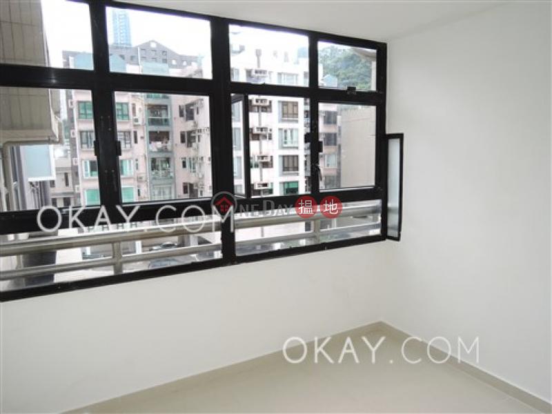 Pine Gardens | High Residential | Rental Listings, HK$ 45,000/ month