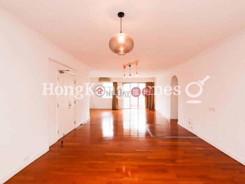 明珠台4房豪宅單位出售 西區明珠台(Pearl Gardens)出售樓盤 (Proway-LID78857S)