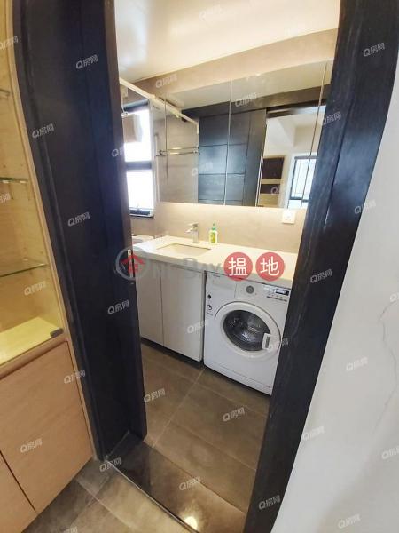 Comfort Centre | 1 bedroom Mid Floor Flat for Rent | Comfort Centre 港暉中心 Rental Listings