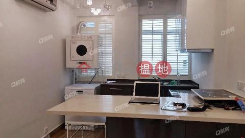 環境優美,品味裝修,地段優越《西園樓租盤》|西園樓(Se-Wan Mansion)出租樓盤 (QFANG-R97967)_0