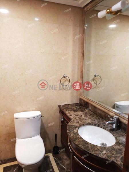香港搵樓|租樓|二手盤|買樓| 搵地 | 住宅出售樓盤-開揚遠景,鄰近地鐵,間隔實用,有匙即睇,鄰近高鐵站《君頤峰9座買賣盤》