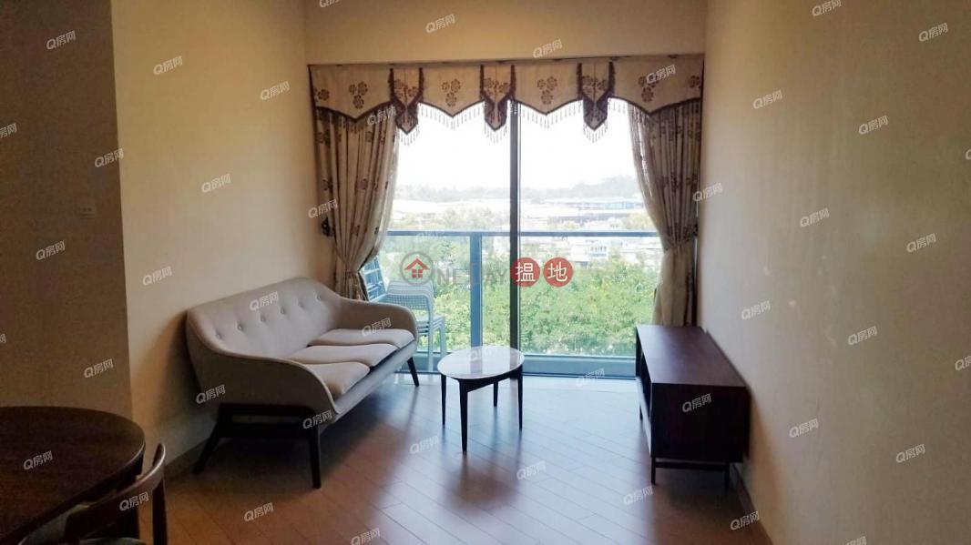 HK$ 8.5M | Park Yoho GenovaPhase 2A Block 29 Yuen Long | Park Yoho GenovaPhase 2A Block 29 | 3 bedroom Mid Floor Flat for Sale
