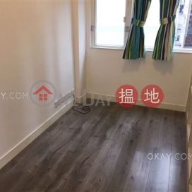 Lovely 3 bedroom in Happy Valley | For Sale|King Cheung Mansion(King Cheung Mansion)Sales Listings (OKAY-S323453)_0