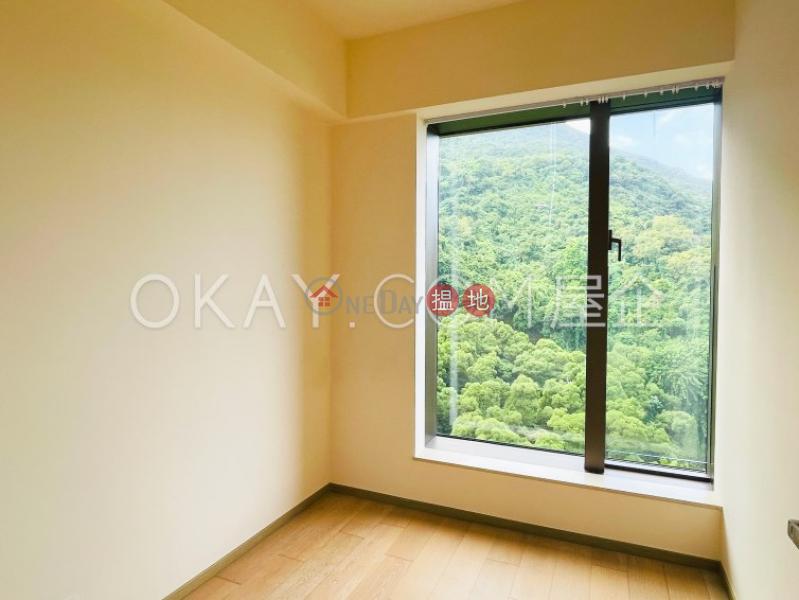 4房2廁,星級會所,連車位,露台新翠花園 1座出售單位 233柴灣道   柴灣區香港 出售-HK$ 2,900萬