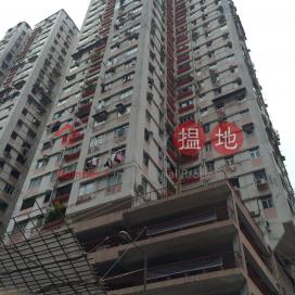 Kam Tao Building,Causeway Bay, Hong Kong Island