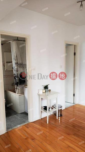 Golden Pavilion | 1 bedroom High Floor Flat for Sale | 66 Caine Road | Western District, Hong Kong Sales HK$ 7.98M