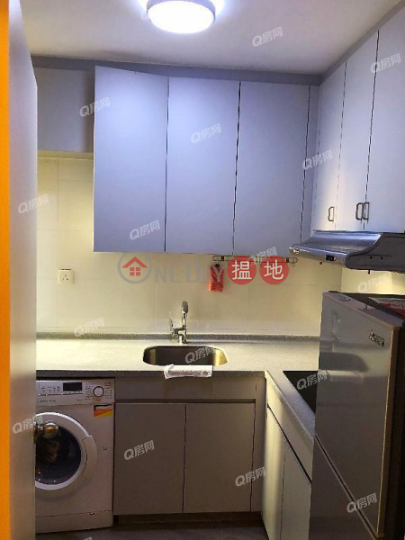 Block 3 Kwun Fai Mansion Sites A Lei King Wan | 2 bedroom Low Floor Flat for Sale | Block 3 Kwun Fai Mansion Sites A Lei King Wan 觀暉閣 (3座) Sales Listings