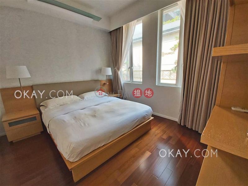 HK$ 33,000/ 月-鳳鳴大廈|灣仔區-1房1廁《鳳鳴大廈出租單位》