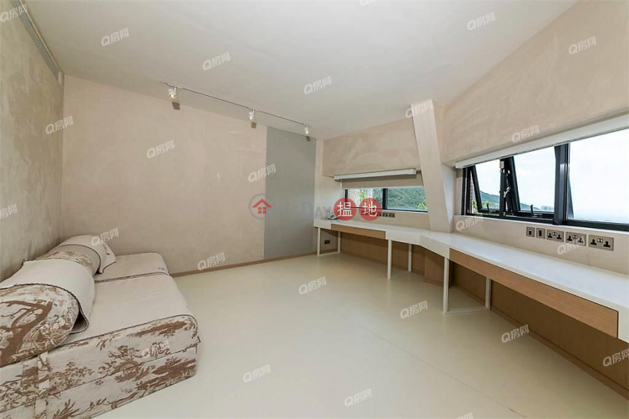 Bayview | 4 bedroom House Flat for Sale, Bayview BAYVIEW Sales Listings | Wan Chai District (XGNQ059700003)