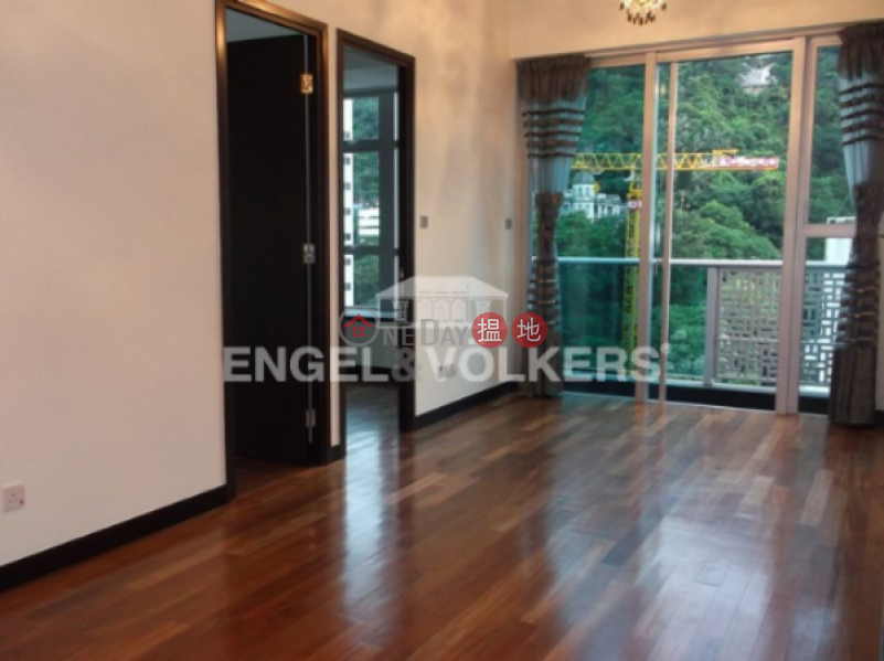 Property Search Hong Kong | OneDay | Residential | Rental Listings | 2 Bedroom Flat for Rent in Wan Chai