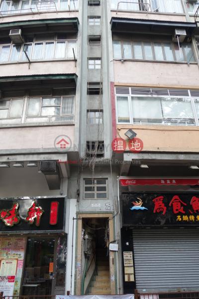 107-109 Shau Kei Wan Main Street East (107-109 Shau Kei Wan Main Street East) Shau Kei Wan|搵地(OneDay)(4)