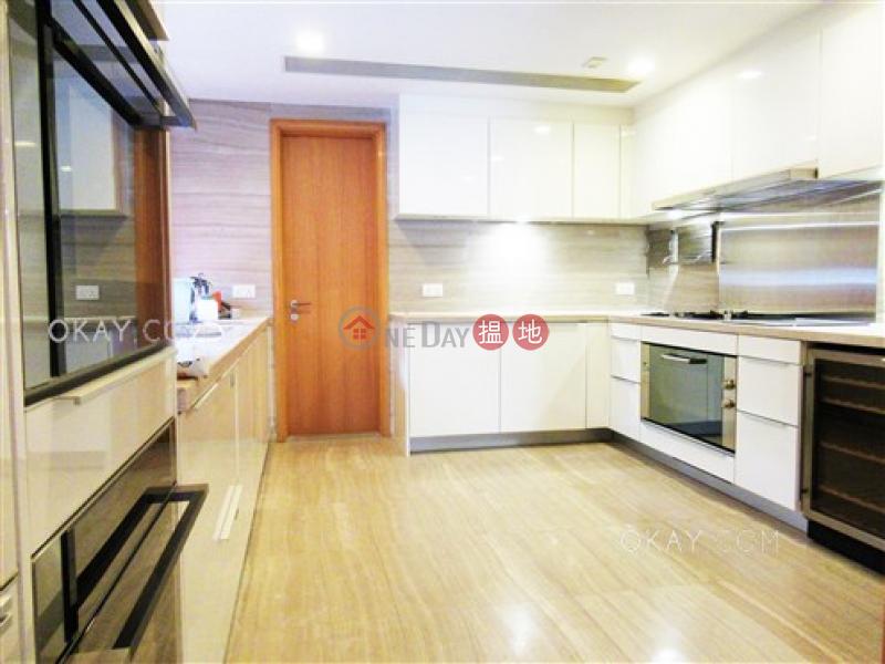 Winfield Building Block A&B, Low | Residential, Sales Listings | HK$ 60M