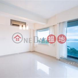 Popular house with sea views, rooftop & terrace | Rental|Fullway Garden(Fullway Garden)Rental Listings (OKAY-R285659)_0