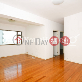 2 Bedroom Unit at Shan Kwong Tower   For Sale Shan Kwong Tower(Shan Kwong Tower)Sales Listings (Proway-LID132961S)_3