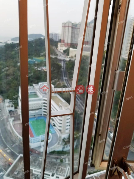 WORLD FAIR COURT | 3 bedroom High Floor Flat for Sale | 4 Wah Lok Path | Western District Hong Kong Sales HK$ 7.28M