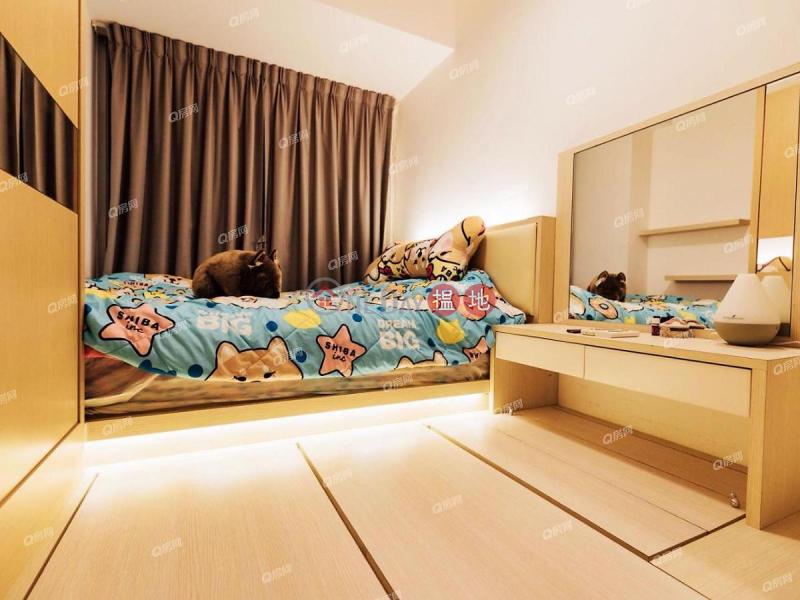 The Reach Tower 7 | 2 bedroom Mid Floor Flat for Sale | 11 Shap Pat Heung Road | Yuen Long, Hong Kong, Sales HK$ 5.9M