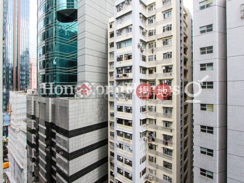 1 Bed Unit at Fasteem Mansion   For Sale Wan Chai DistrictFasteem Mansion(Fasteem Mansion)Sales Listings (Proway-LID182652S)_0