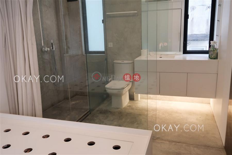 2房1廁《東邊街25號出租單位》25東邊街 | 西區-香港|出租|HK$ 37,000/ 月