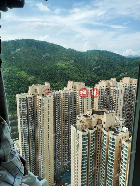HK$ 11M | Tower 7 Phase 2 Le Point Metro Town Sai Kung, Tower 7 Phase 2 Le Point Metro Town | 3 bedroom High Floor Flat for Sale