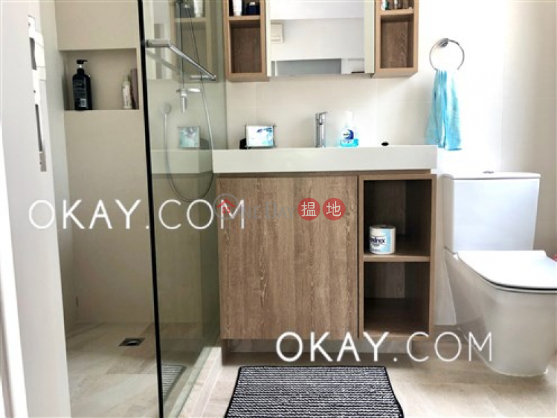 HK$ 33M | Rise Park Villas, Sai Kung | Lovely 3 bedroom with parking | For Sale