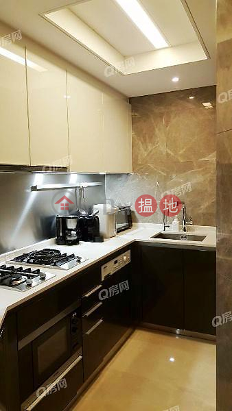 The Austin Tower 3A, Low Residential, Sales Listings   HK$ 12.8M