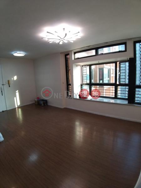 Sun Yuen Long Centre Block 5 | Unknown Residential Rental Listings, HK$ 21,000/ month