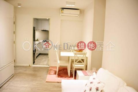 Stylish 2 bedroom in Hung Hom | Rental|Kowloon CityThe Laguna Mall(The Laguna Mall)Rental Listings (OKAY-R307035)_0