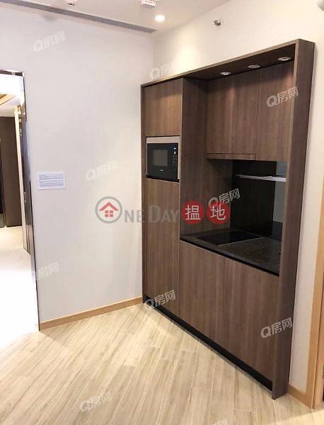 Ka Fook Court   High Floor Flat for Rent   Ka Fook Court 嘉福閣 Rental Listings