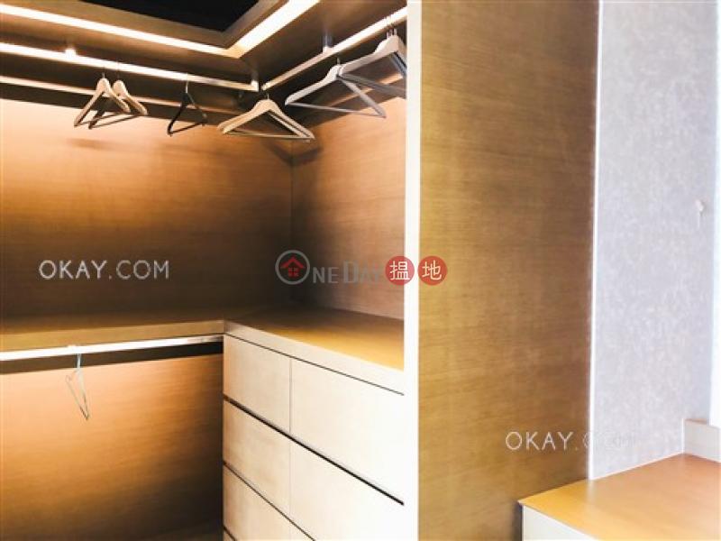 2房4廁,極高層,海景,連車位《御金‧國峰出售單位》|1友翔道 | 油尖旺-香港-出售-HK$ 1.2億