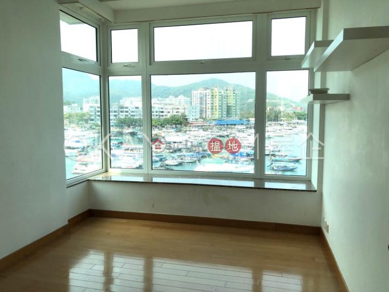 西貢濤苑 18座|中層-住宅|出售樓盤HK$ 2,800萬