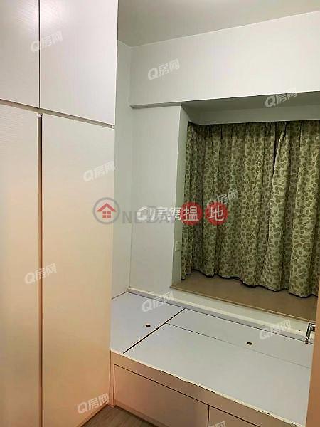Tower 3 Island Resort | 2 bedroom Mid Floor Flat for Rent 28 Siu Sai Wan Road | Chai Wan District, Hong Kong | Rental | HK$ 22,000/ month