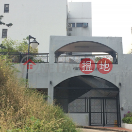 Vista Stanley,赤柱, 香港島