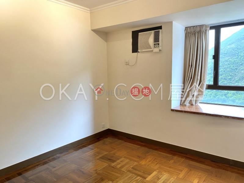南灣花園 C座高層-住宅-出租樓盤-HK$ 39,000/ 月