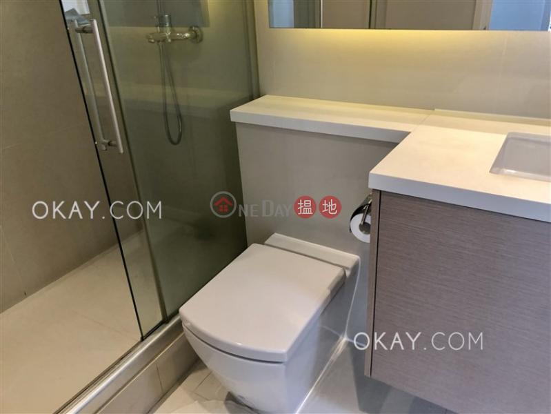 Unique 2 bedroom with sea views & balcony | Rental, 8 Plaza Lane | Lantau Island | Hong Kong Rental, HK$ 30,000/ month