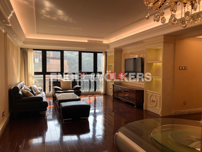 3 Bedroom Family Flat for Rent in Central Mid Levels | Clovelly Court 嘉富麗苑 Rental Listings