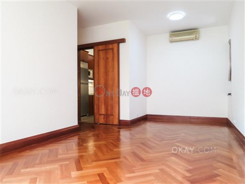 香港搵樓 租樓 二手盤 買樓  搵地   住宅 出售樓盤2房2廁,星級會所《星域軒出售單位》