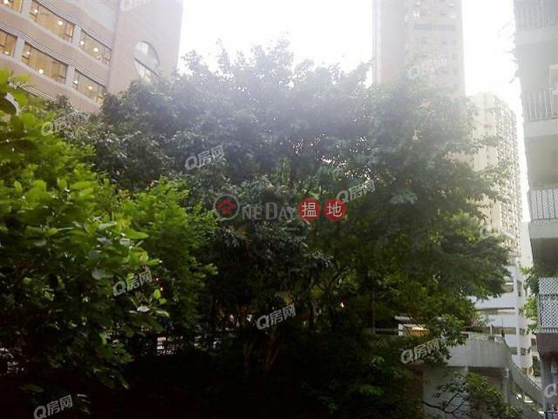鳳凰閣 5座-中層-住宅|出售樓盤|HK$ 1,800萬